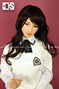 Beauty Doll Gallery pictures_picture_00