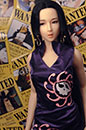 Supermodel Doll Gallery pictures_picture_17