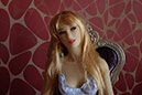 Supermodel Doll Gallery pictures_picture_00