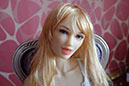 Supermodel Doll Gallery pictures_picture_02