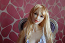 Supermodel Doll Gallery pictures_picture_03
