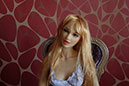 Supermodel Doll Gallery pictures_picture_04