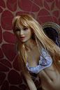 Supermodel Doll Gallery pictures_picture_06