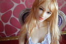Supermodel Doll Gallery pictures_picture_07