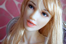 Supermodel Doll Gallery pictures_picture_08