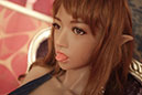 Supermodel Doll Gallery pictures_picture_10
