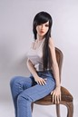 Supermodel Doll Gallery pictures_picture_12