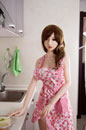 Supermodel Doll Gallery pictures_picture_01