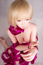 Supermodel Doll Gallery pictures_picture_09