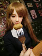 Realistic Doll Gallery pictures_picture_09