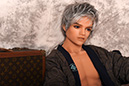 Male sex Doll Gallery pictures_picture_03
