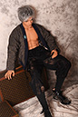 Male sex Doll Gallery pictures_picture_07