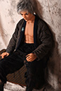 Male sex Doll Gallery pictures_picture_08