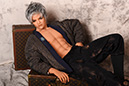 Male sex Doll Gallery pictures_picture_12