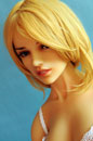 Realistic Doll Gallery pictures_picture_16