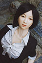 Realistic Doll Gallery pictures_picture_06