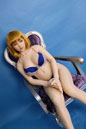 Realistic Doll Gallery pictures_picture_08