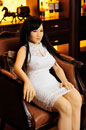 Realistic Doll Gallery pictures_picture_01