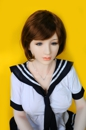 Realistic Doll Gallery pictures_picture_10