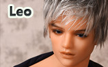 male sex doll gallery Leo
