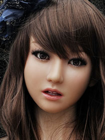 sex doll face Thera 12