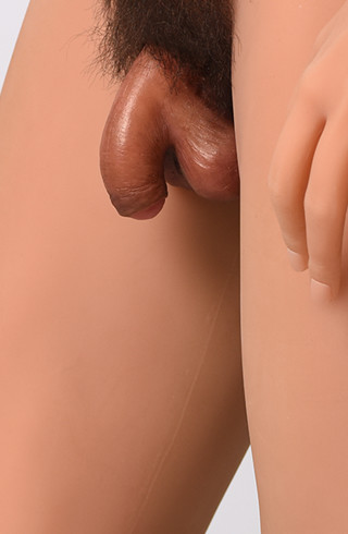 doll dildos for sex function 01