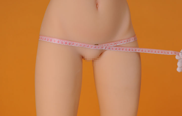 145plus love doll body picture 4