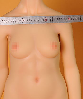 158cm love doll body picture 0