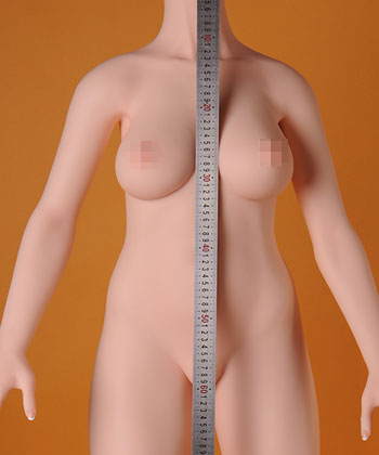 158plus love doll body picture 1