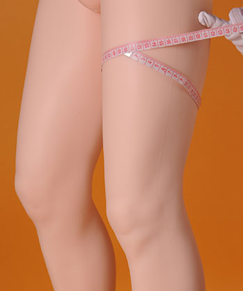 158plus love doll body picture 12