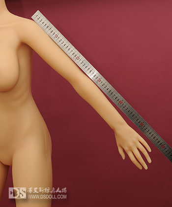160plus love doll body picture 5