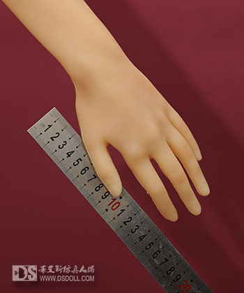 160plus love doll body picture 7