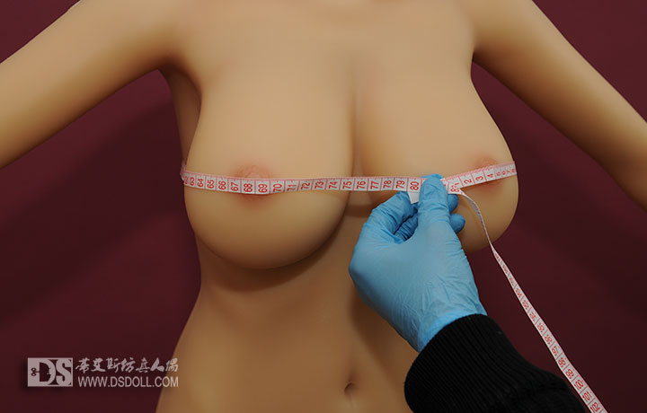 160plus love doll body picture 2