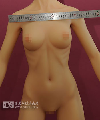 163cm love doll body picture 0