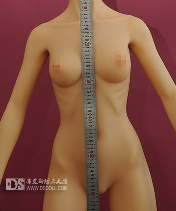 163cm love doll body picture 1