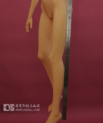 163cm love doll body picture 3