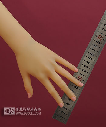 163cm love doll body picture 4