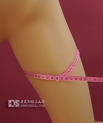 163cm love doll body picture 7