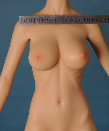 163plus love doll body picture 0