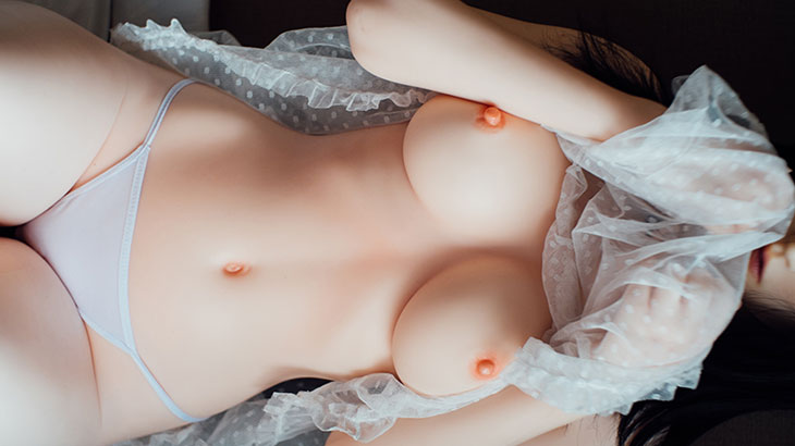 167cm love doll body picture 5