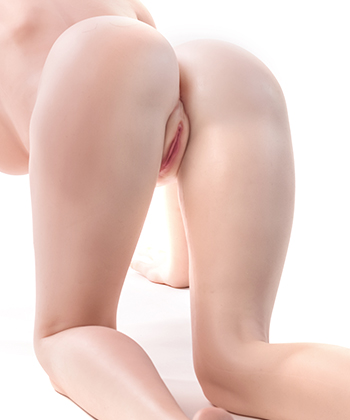 167evo love doll body picture 4