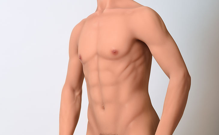 170man love doll body picture 0
