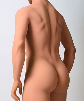 170man love doll body picture 2