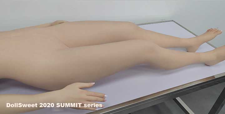 152summit love doll body picture 5