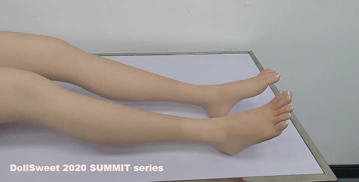 152summit love doll body picture 6